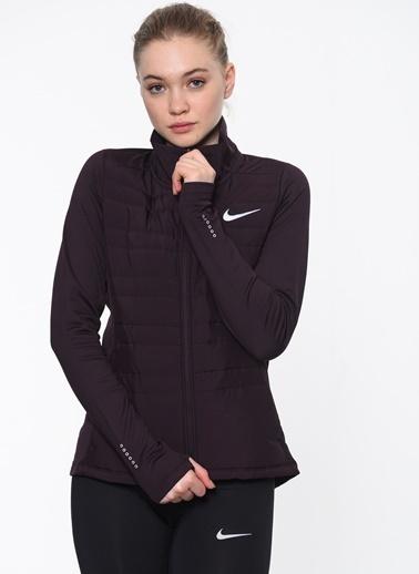 Mont-Nike